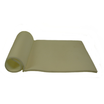 FOAM SET SEAT (2 pcs)