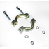 CRESCENT CLAMP SPECIAL 47MM
