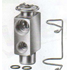 EXPANSION VALVE R12