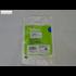 O-RING N6 3/8 INCH 20 PCS