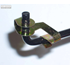 HEATER CABLE CLAMP NARROW
