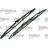 COMPACT WIPER VALEO C6055 SET