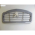 GRILLE GREY