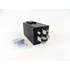 INJECTOR RELAY JETRONIC