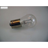 LIGHT BULB 6 VOLT 21W