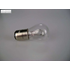 LIGHT BULB 6 VOLT 21/5W