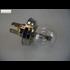 LIGHT BULB 6 V 40/45W P45T