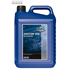 ENGINE OIL 15W-40 5L