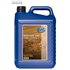 ENGINE OIL 15W-40 TURBO 5L