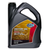 ENGINE OIL 5W-40 SYN DSL 5L