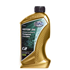 ENGINE OIL 5W-30 PRIM.SYNT 1L