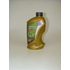 ENGINE OIL 5W-30 PREM.SYNT.