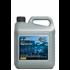 TRANSMISSION OIL 80W-90 4L
