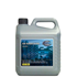 TRANSMISSION OIL SAE 80W 4L