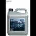 TRANSMISSION OIL 75W-90 4L