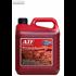 ATF-OIL DEXRON II-D 4L