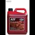 ATF-OIL DEXRON III-F 4L