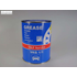 WHEEL-BEARING GREASE 1 KG