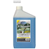 SCREENWASH ANTIFR. -22DEGR. 2L