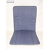 SEAT COVER '50'60 BLUE