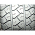 TYRE 185R14 MXV-P MICHELIN