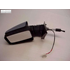 MIRROR LEFT CABLE H