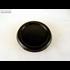 PLASTIC CAP 40MM