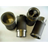 PISTONS & LINERS 144.6MM >36