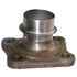 REP COUPLING FLANGE GEARBOX