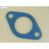 CARBURETTER GASKET OVAL SMALL