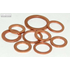 COPPER JOINT WASHERS BR.SYST.