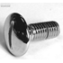 GRILLE BOLT INOX