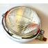 FOG LAMP MARCHAL 640 SMALL