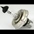 LAMP HALOGEN H4 6V 60/55W DUPL