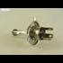 LAMP HALOGEN H4 6V 60/55W. H4