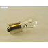 BULB 6V 18W FLASHER LIGHT