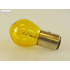 BULB 6V 35W. FOGLIGHT. YELLOW