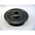 CRANKSHAFT PULLY MICRO F