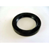 DIFFERENTIAL SEAL RING