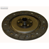 CLUTCH PLATE  8 TEETH