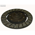 CLUTCH PLATE 10 TEETH