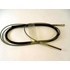 HAND BRAKE CABLE LEFT/RIGHT