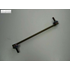 STABILIZER ROD RIGHT ANGLE