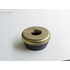 RUBBER SEAL SPRING TUBE SMALL