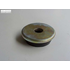 RUBBER SEAL SPRING TUBE LARGE