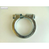 EXHAUST CLAMP 48
