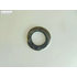 WASHERS 14MM