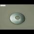 SHEET-METAL RING M12  ABSORBER