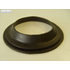 RUBBER SEAL HOT AIR DUCT