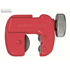 SMALL PIPE CUTTER 4-16 MM
